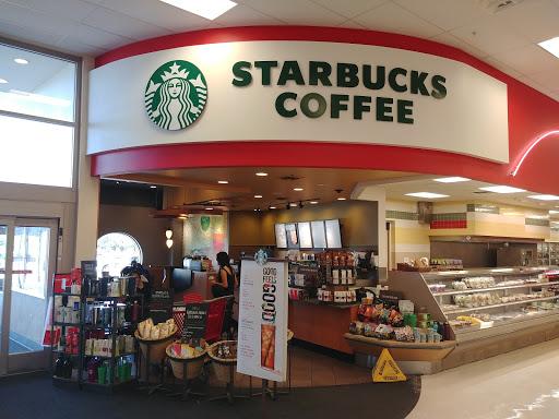 Coffee Shop «Starbucks», reviews and photos, 5355 W Loop 1604 N, San Antonio, TX 78253, USA