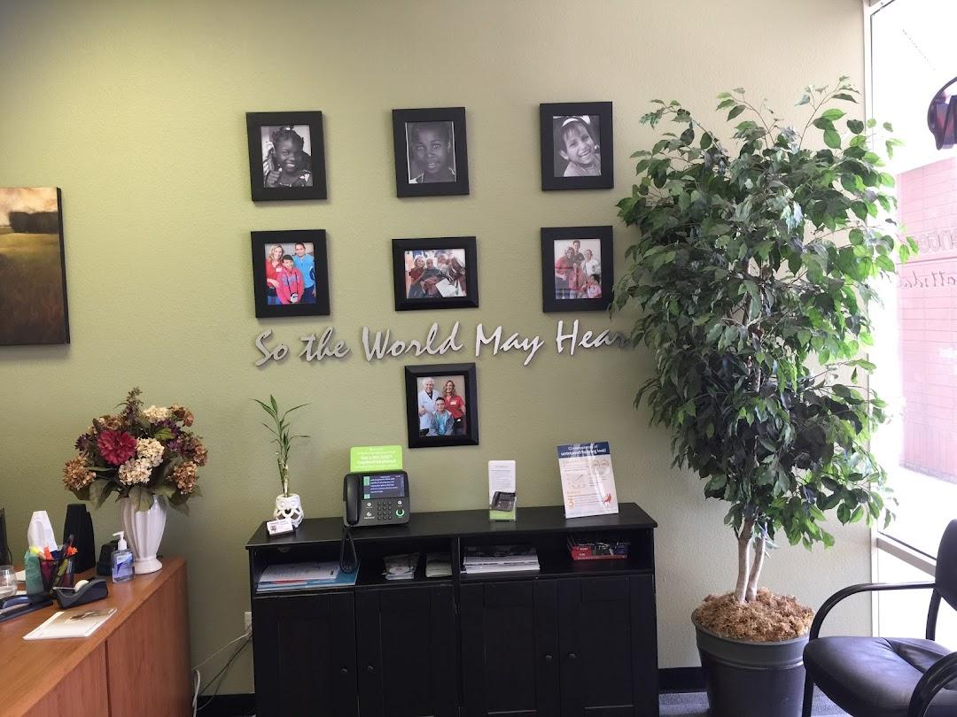 Arizona Hearing Center-Scottsdale