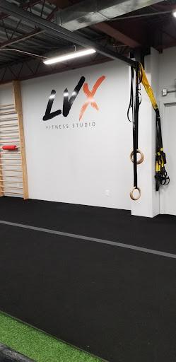 Gym LVX Fitness Studio à Sudbury (ON) | CanaGuide