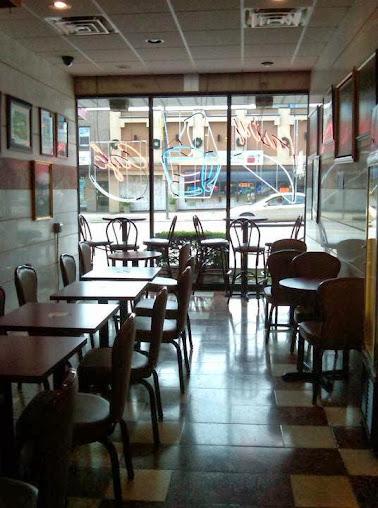 Carmen's Bakery and Deli