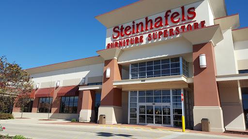 Furniture Store «Steinhafels Furniture», Reviews And Photos, 569 N Milwaukee  Ave, Vernon Hills, ...