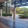 Coconut Creek Government Center