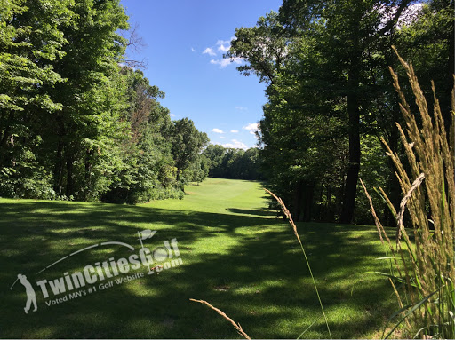 Golf Course «Bristol Ridge Golf Course», reviews and photos, 1978 Co Hwy C, Somerset, WI 54025, USA