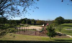 Fannie Robinson Park