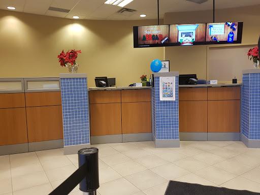 Services de financement RBC Royal Bank à Whitby (ON)   LiveWay