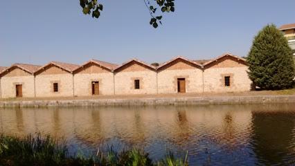 Ayuntamiento de Alar del Rey