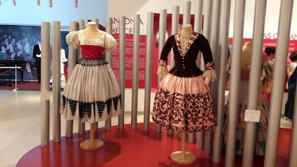 Museo Mariemma