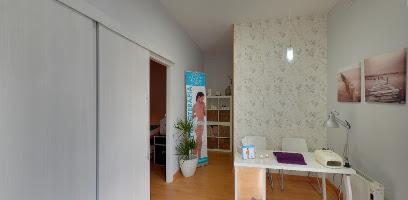 Carolina, Centro de Estética en Badajoz