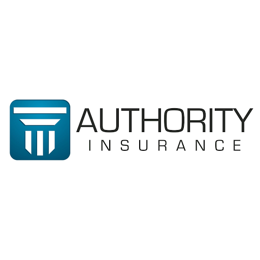 Insurance Agency «Authority Insurance», reviews and photos