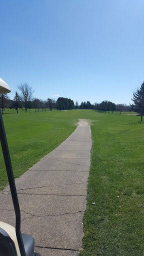 Golf Club «Osseo Golf Club», reviews and photos, 13600 2nd St, Osseo, WI 54758, USA