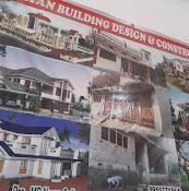SULTAN BUILDING DESIGN & CONSTRUCTIONBettiah
