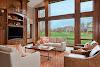 Beautiful Habitat Interior Design logo
