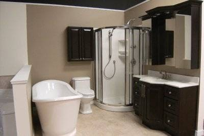 Interior Designer Better Baths by Design in Kingston (ON) | LiveWay