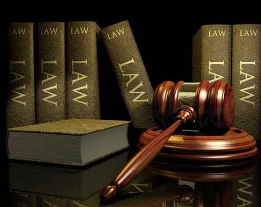 Law Office of Rob McKinney, 214 2nd Ave N #400, Nashville, TN 37201, Criminal Justice Attorney
