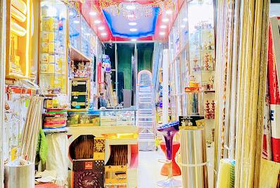 AMULYA GLASS & PLYWOOD CENTRETezpur