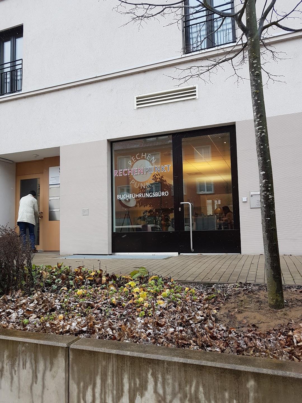 Rechenpunkt GmbH & Co. KG