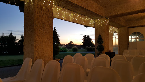 Banquet Hall «Valle Vista Golf Club And Conference Center», reviews and photos, 755 E Main St, Greenwood, IN 46143, USA