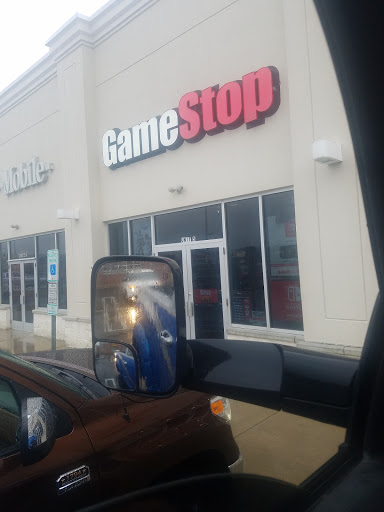 Video Game Store «GameStop», reviews and photos, 1520 NJ-38 #5, Hainesport, NJ 08036, USA