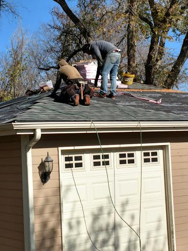 Storm Contracting Solutions in Denver, Colorado