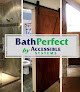 BathPerfect by Accessible Systems logo