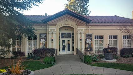 Pleasanton\'s Museum on Main