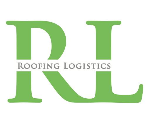 Roofing Logistics, Inc. in Oakland, California