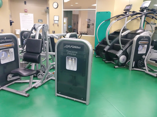 Community Center «Pinecrest Community Center», reviews and photos, 5855 SW 111th St, Pinecrest, FL 33156, USA