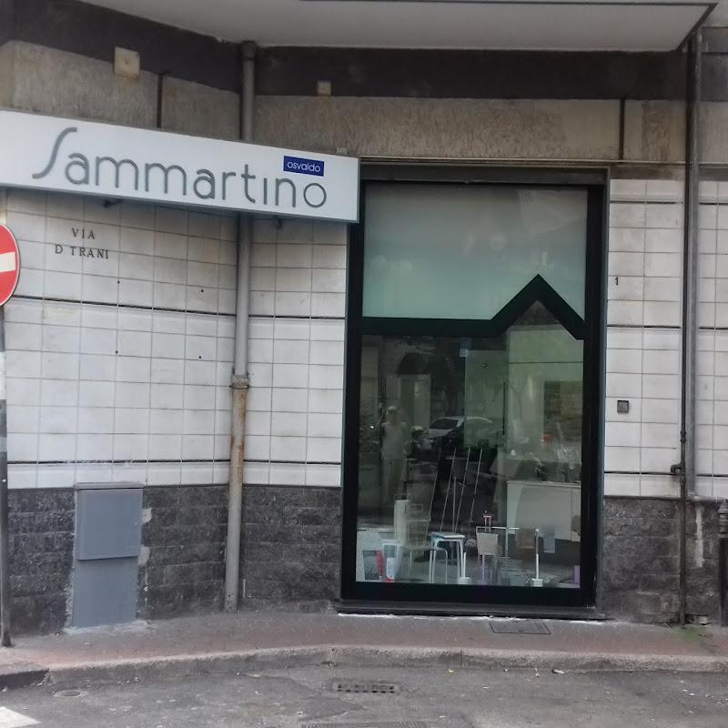 Recensioni Su Sammartino Osvaldo Fornitore Di Materiali Da Costruzione A Salerno Salerno