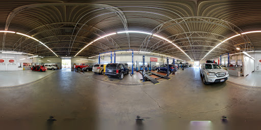 Car Dealer «Miracle Motor Mart East», reviews and photos, 5100 E Main St, Columbus, ...