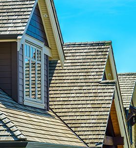 All Valley Roofing Inc. in Fresno, California