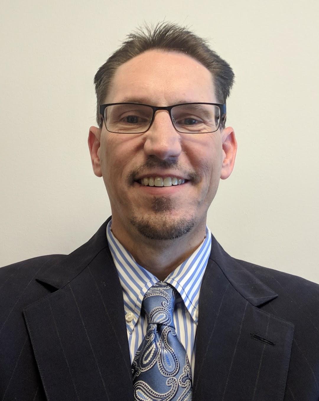 Xcellent Accounting Options, LLC