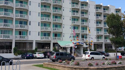 Park «Centennial Park», reviews and photos, 6503 Ocean Ave, Wildwood Crest, NJ 08260, USA