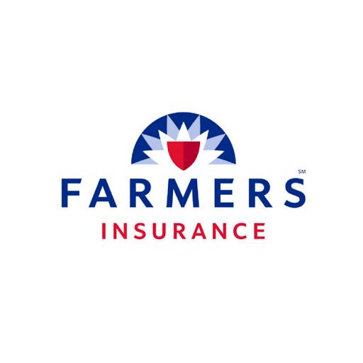 Farmers Insurance - Lee Norton in Hinton, Oklahoma