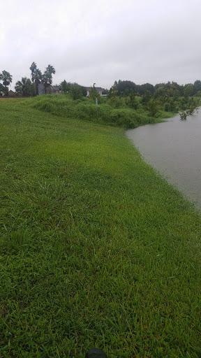 Golf Course «Jersey Meadow Golf Course», reviews and photos, 8502 Rio Grande St, Jersey Village, TX 77040, USA