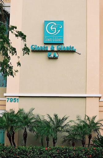 Family Law Attorney «Glantz & Glantz, P.A.», reviews and photos