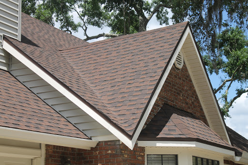 Code Engineered Systems Roofing Company in Tampa, Florida