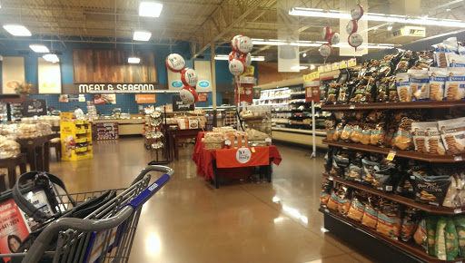 Kroger Newport Ky >> Grocery Store Kroger Marketplace Reviews And Photos 130