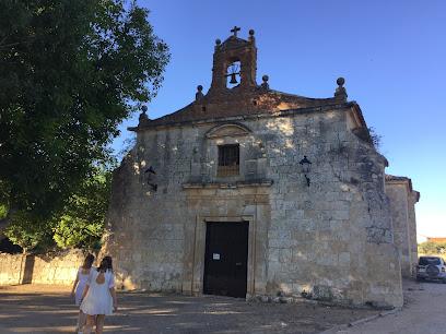 Ermita de la Virgen del Río