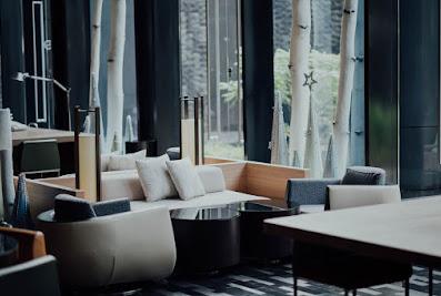 SA Fairs – Best Interior Designers in ChandigarhChandigarh