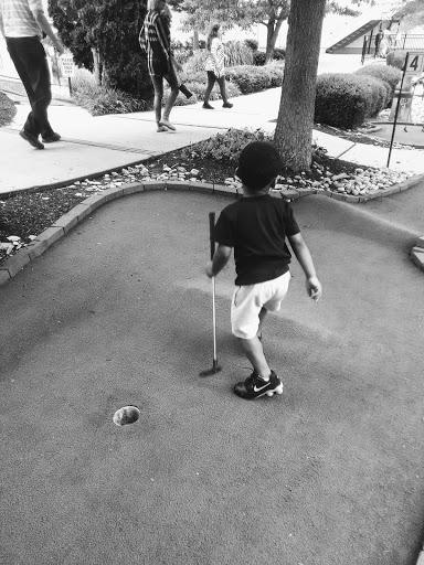 Amusement Park «Renaissance Fun Park», reviews and photos, 201 Park Pl Dr, Louisville, KY 40243, USA