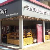 Radheshyam FurnitureChandrapur