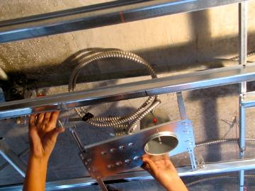 Electricien Oosterhof Electrical Services Ltd à Kingston (ON) | LiveWay