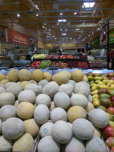 Supermarket «Price Chopper», reviews and photos, 167 W Main St, Hopkinton, MA 01748, USA
