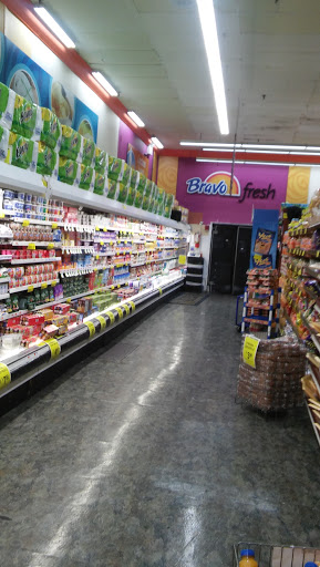 Grocery Store «Bravo Supermarkets», reviews and photos, 174 Wheeler Rd, Central Islip, NY 11722, USA