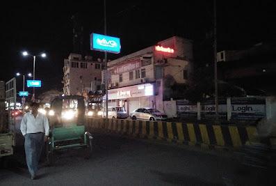 Shri Laxmi Diagnostic Center