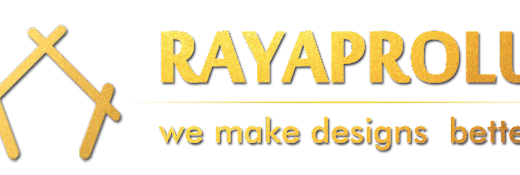 Rayaprolu DesignsNarasaraopet