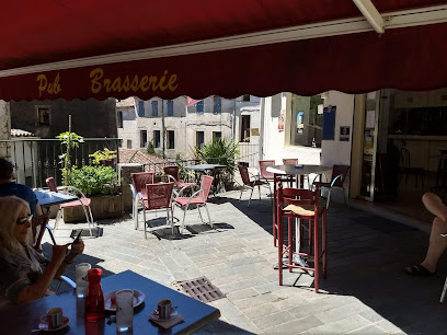 photo du restaurant Le Bistrot Avezol