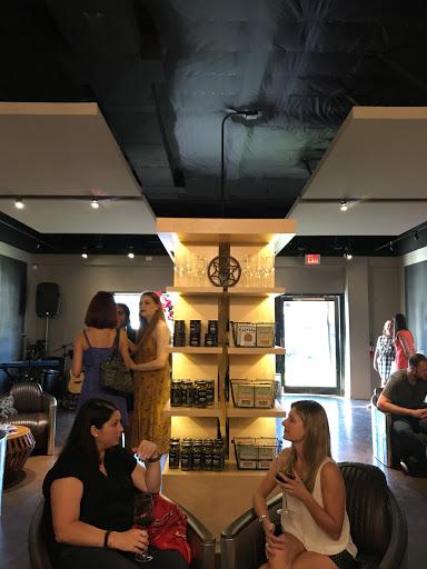 Wine Store «Aridus Wine Company Tasting Room», reviews and photos, 7173 E Main St, Scottsdale, AZ 85251, USA