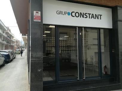 Personal Siete Ett, Empresa de trabajo temporal en Barcelona