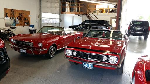 Car Rental Affinity Luxury Car Rental in Mississauga (ON)   AutoDir